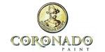 Coronado Paint