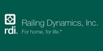 Railing Dynamic Inc