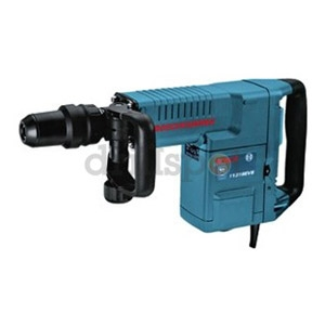 Hand-held Demolition/Rotary Hammer Combo