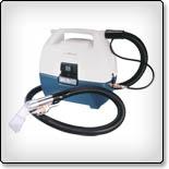Upholstry Cleaner 2 Gallon