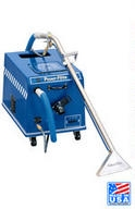 Carpet Cleaner 10 Gallon