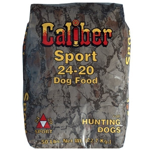Paul S Farm Amp Garden Supply Llc Caliber 174 Sport Dog Food