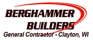 Berghammer Builders Inc.