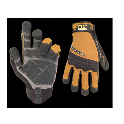CLC® Work Gear Contractor XC™ Gloves