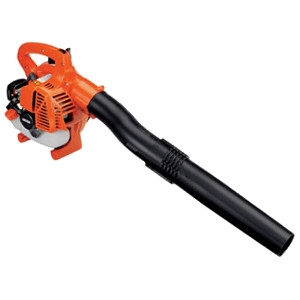 Echo Power Leaf Blower