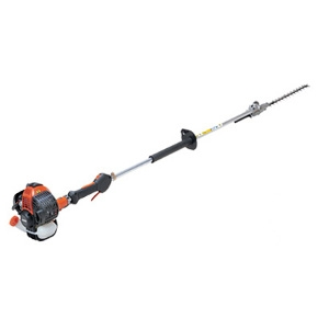 Echo Pole Hedge Trimmer