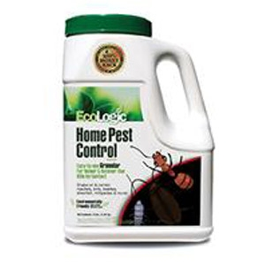 ecologic granular home pest control insecticide hc summers feed