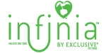 Infinia Holistic Pet Foods