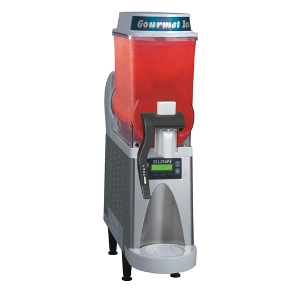 Frozen Drink Machine - Single Bowl 3 Gallon