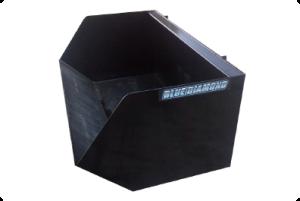 Dumpster Bucket