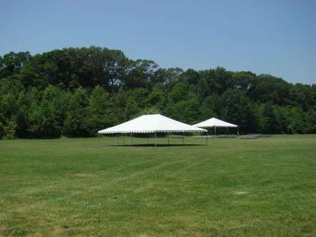 Mantua Parks & Recreation