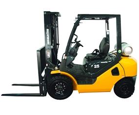 Forklift 5000lb