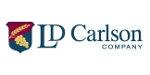 LD Carlson Company