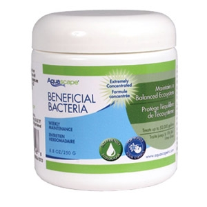 Aquascape™ Beneficial Bacteria 8.8oz