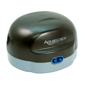 Aquascape™ Pond Air 2