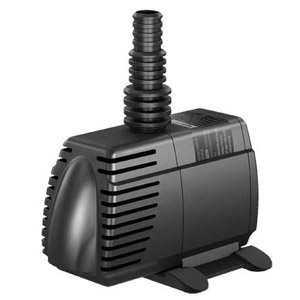 Aquascape™ Ultra™ Pump 550 GPH