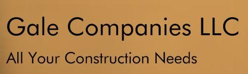 Gale Companies LLC