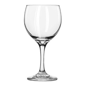 Embassy Wine Glass, 8.75 oz.