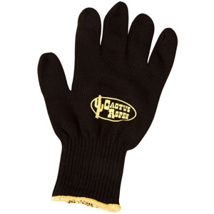 Cactus Ropes® Cotton Roping Gloves