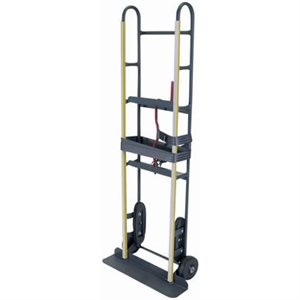 800-Lb. Capacity Appliance Carrier