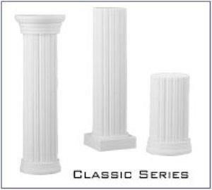 Columns, 32