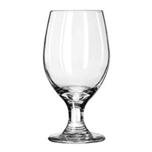 Glassware, 14 oz. Banquet Goblet