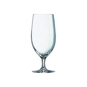 Glassware, 16 oz. Iced Tea Glass
