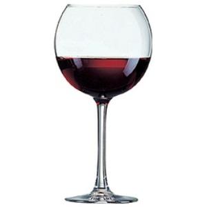 Glassware, 16 oz. Balloon Wine Glass