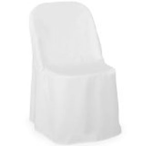 Linens, Hotel Chair Covers