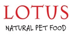 Lotus Pet Foods