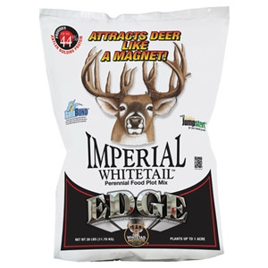 Imperial Whitetail™ Imperial Edge