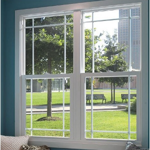 Pella® 250 Series Vinyl Window