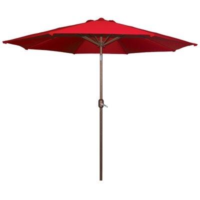Bond 9' Deluxe Patio Umbrella