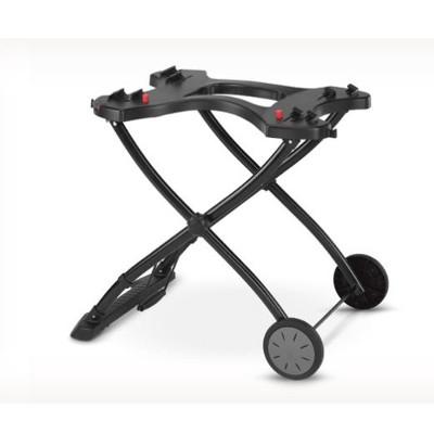 Webeer Q® Portable Cart
