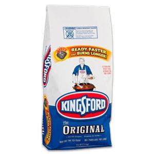 Kingsford® Original Charcoal