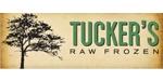 Tucker's Bones