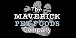 The Maverick Pet Food Company