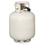 Save $2.00 Off Your Next Propane Tank Refill