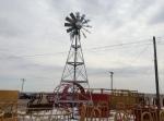 Koenders Windmill #2