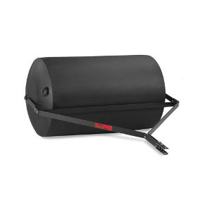 Brinly, PRT-36BH 76 Gallon Lawn Roller