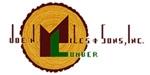 Joe Miles Lumber
