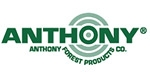 Anthony Forest Products