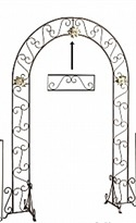 Bridal Arch--Large