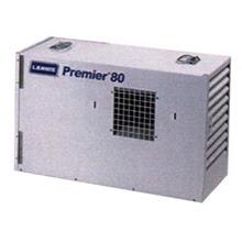 Heater Propane: 80,000 BTU