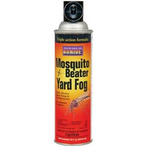 Bonide Mosquito Beater Yard Fogger
