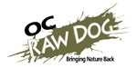 OC Raw Dog