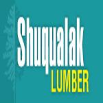 Shuqualak Lumber