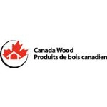 Canada Wood