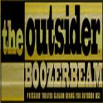 BoozerBeam