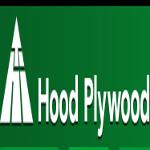 Hood Plywood